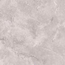 Emser Tile Residenza Rapolano Gloss 23x23