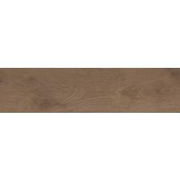 Porcemall Kronenhahn - Rovere Nuez Non-Rectified Porcelain Wood Look Series Tile 9x36