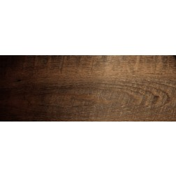 Parkay - Laguna Waterproof Vinyl Plank RUSTY PIER 7 X 48