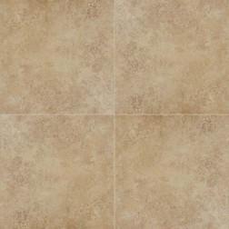 M S International - Tile Mojave Sand Matte 20 X 20 Ceramic Stone Looks