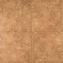 M S International - Tile Baja Tan Matte 20 X 20 Ceramic Stone Looks