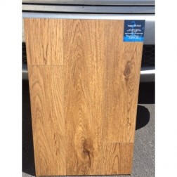 Aqua Lok Plus - Vinyl Plank Atlas Vinyl Plank 7mm 7 11/16x69 5/16 / 45 11/16 / 23 5/8