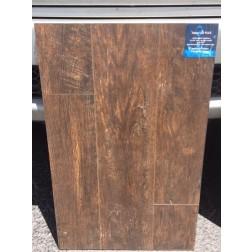 Aqua Lok Plus - Vinyl Plank Borneo Vinyl Plank 7mm 7 11/16x69 5/16 / 45 11/16 / 23 5/8