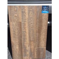 Aqua Lok Plus - Vinyl Plank Cascade Vinyl Plank 7mm 7 11/16x69 5/16 / 45 11/16 / 23 5/8