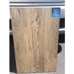 Aqua Lok Plus - Vinyl Plank Denali Vinyl Plank 7mm 7 11/16x69 5/16 / 45 11/16 / 23 5/8