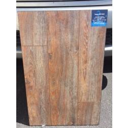 Aqua Lok Plus - Vinyl Plank Kamchatka Vinyl Plank 7mm 7 11/16x69 5/16 / 45 11/16 / 23 5/8