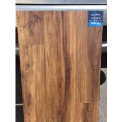 Aqua Lok Plus - Vinyl Plank Kunlun Vinyl Plank 7mm 7 11/16x69 5/16 / 45 11/16 / 23 5/8
