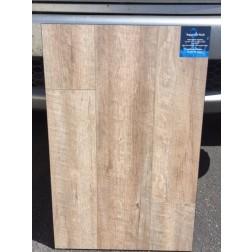 Aqua Lok Plus - Vinyl Plank Pamir Vinyl Plank 7mm 7 11/16x69 5/16 / 45 11/16 / 23 5/8