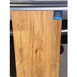 Aqua Lok Plus - Vinyl Plank Sahara Vinyl Plank 7mm 7 11/16x69 5/16 / 45 11/16 / 23 5/8