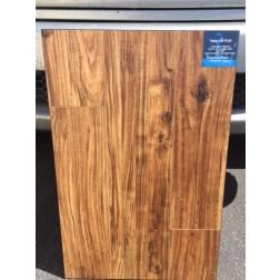 Aqua Lok Plus - Vinyl Plank Taurus Vinyl Plank 7mm 7 11/16x69 5/16 / 45 11/16 / 23 5/8