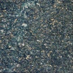 M S International - Natural Stone Granite Ubatuba Polished 18 X 18 Tile