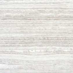 M S International - Natural Stone Marble White Oak Polished 12 X 24 Marble