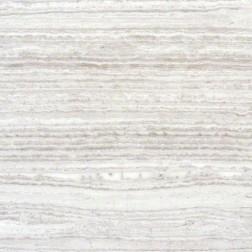 M S International - Natural Stone Marble White Oak Honed Honed 6 X 24 Marble