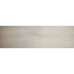 Parkay - Laguna Waterproof Viny Plank WHITE CORAL 7 X 48