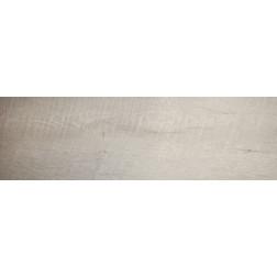 Parkay - Laguna Waterproof Vinyl Plank WHITE CORAL 7 X 48