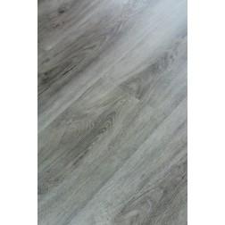 Parkay - XPS Mega Waterproof Viny Plank ALUMINUM GRAY 9 3/8 x 60