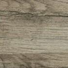 Emser Tile Woodwork Hillsboro 6x39 (TILE)