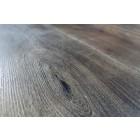 Parkay - XPS Mega Waterproof Viny Plank CARBON BROWN 9 3/8 x 60
