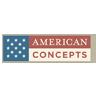 American Concepts Flooring