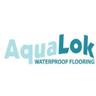 Aqua Lok